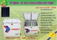 Mỹ đánh thuế Máy giặt,Pin NLMT. Hàn Quốc phản ứng
