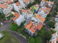 Tư vấn lựa chọn điện năng lượng mặt trời dùng cho hộ gia đình phù hợp nhất
