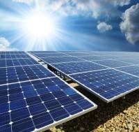Australia dành 67 triệu AUD đầu tư cho năng lượng tái tạo