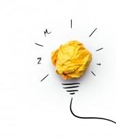 Những cách tiết kiệm điện cho gia đình, doanh nghiệp