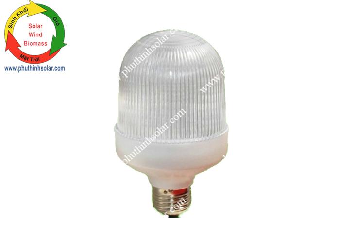 Đèn 36 LED - DC12V-3W