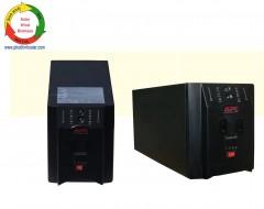 Inverter Sin Chuẩn 24V/1.500VA/1.000W