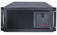 UPS 5000VA - 48V -  Sạc Acquy 500Watt + Bộ Cân Bằng Acquy 48V