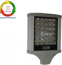Đèn Led Đường Phố 30W
