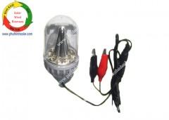 Đèn 9 LED 12V - 3W