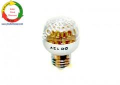 Đèn LED DC 12V - 1W
