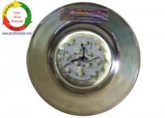 Đèn LED Luxeno 12V - 12W