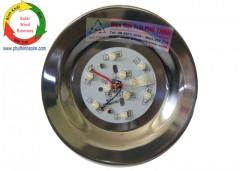 Đèn LED Luxeno 12V - 6W