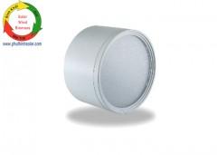 Đèn ốp trần LED 12V