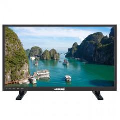 Tivi LCD LED 25 Inch – 12V
